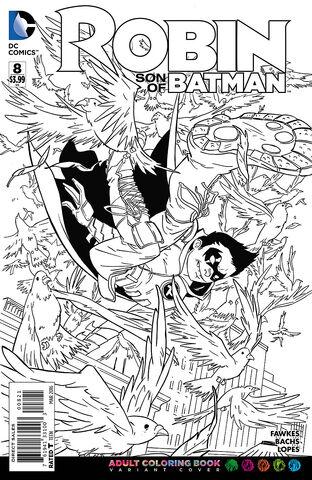 File:Robin Son of Batman Vol 1-8 Cover-2.jpg