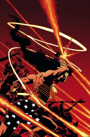File:The Dark Knight III The Master Race Collector's Edition Vol 1-8 Cover-1 Teaser.jpg
