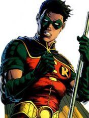 200px-Robin2