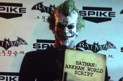 File:Batman-Arkham-World.jpg