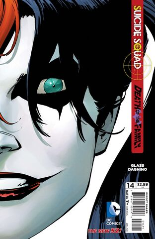 File:Suicide Squad Vol 4-14 Cover-2.jpg