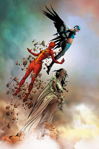 File:Earth 2 Vol 1-20 Cover-1 Teaser.jpg