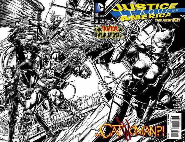 File:Justice League of America Vol 3-3 Cover-2.jpg