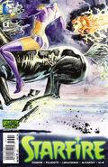 Starfire Vol 2-5 Cover-2