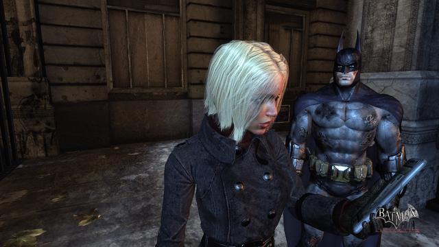 File:Batman-Arkham-City-Wallpaper-Batman-and-Vicki-Vale-yuiphone-Desktop-PC-Wallpaper-1920x1080.png