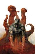Batman The Dark Knight Vol 2-24 Cover-1 Teaser