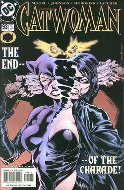Catwoman93v