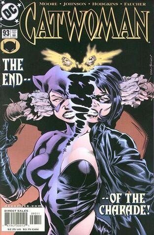 File:Catwoman93v.jpg