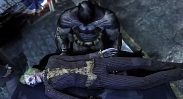 Joker-death.jpg