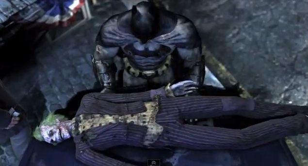 Archivo:Joker-death.jpg