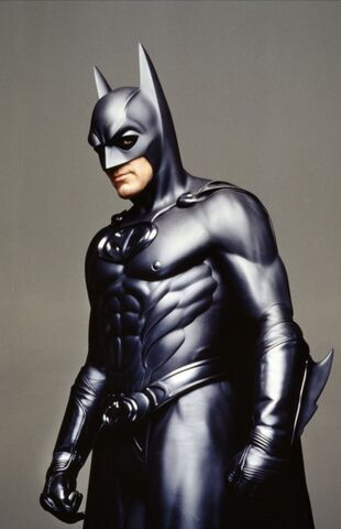 File:Batman-and-robin-1997-17-g.jpg