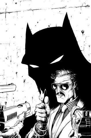 File:Batman Incorporated Vol 2-3 Cover-3 Teaser.jpg
