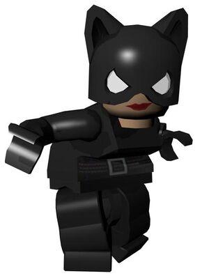 Catwoman LBTVG.jpg