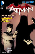 Batman Vol 2-19 Cover-3