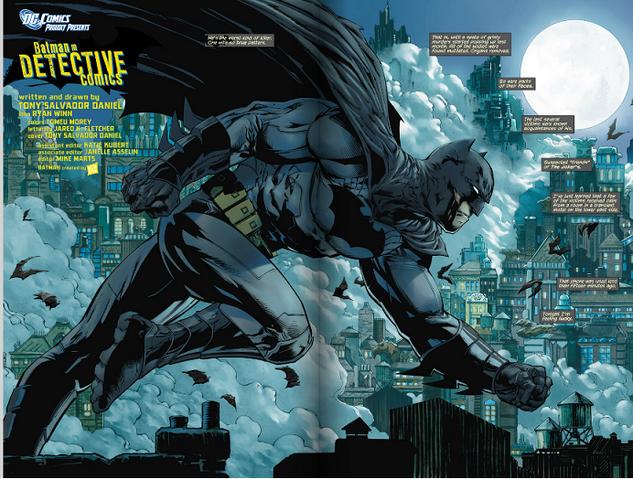 File:Detective-comics-1a.png