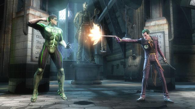 File:Green Lantern vs. Joker.jpg