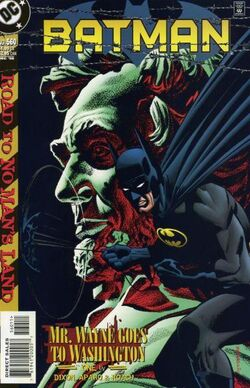 Batman560