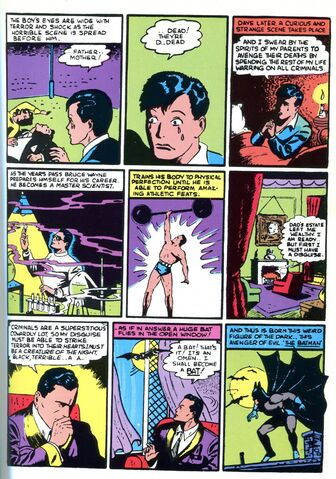 File:Batman origin 1940 02.jpg