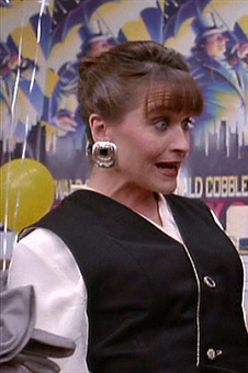 jan hooks youtube