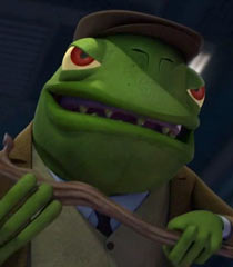 File:Mister Toad Beware the Batman.jpg