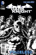 Batman The Dark Knight Vol 2-26 Cover-2