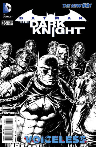 File:Batman The Dark Knight Vol 2-26 Cover-2.jpg