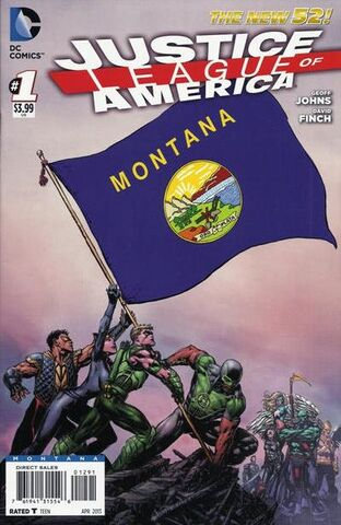 File:Justice League of America Vol 3-1 Cover-25.jpg
