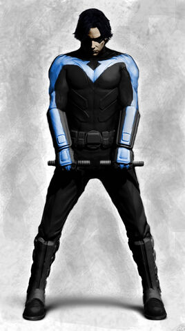 File:Nightwingacity.jpg