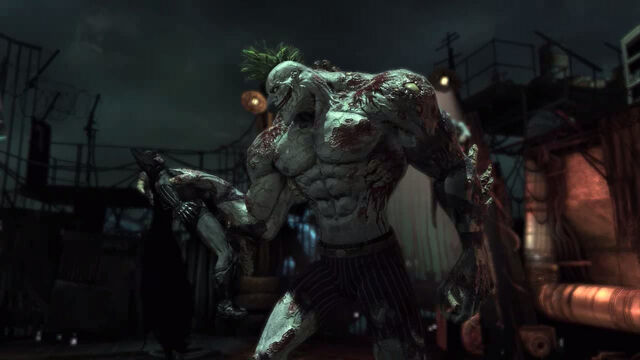 File:Titan joker bats2.jpg