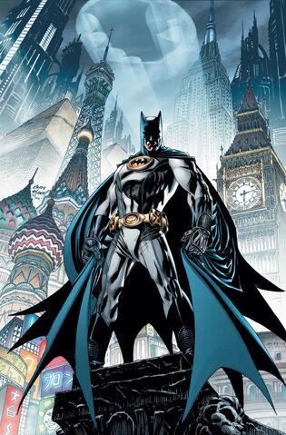 File:Batman-9.jpg