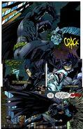 Detective Comics v2 001 A