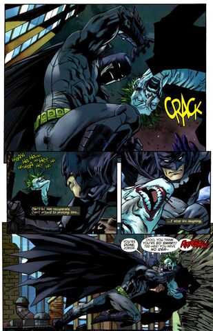 File:Detective Comics v2 001 A.jpg