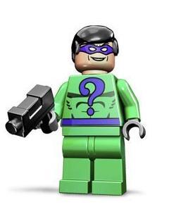 File:Lego Riddler.jpg