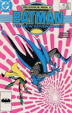 Batman415