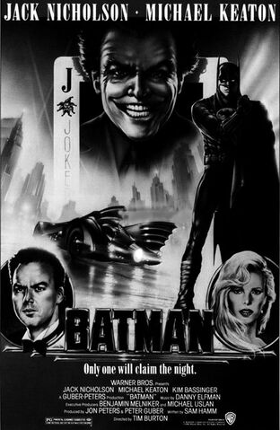 File:Batmant pre poster4.jpg