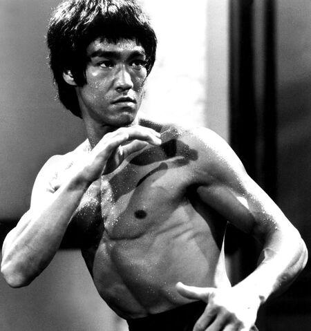 File:Bruce Lee.jpg