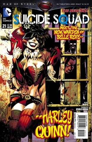 File:Suicide Squad Vol 4-21 Cover-1.jpg
