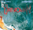 Batwoman (Volume 1) Issue 5