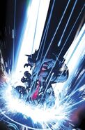 Futures End Vol 1-28 Cover-1 Teaser
