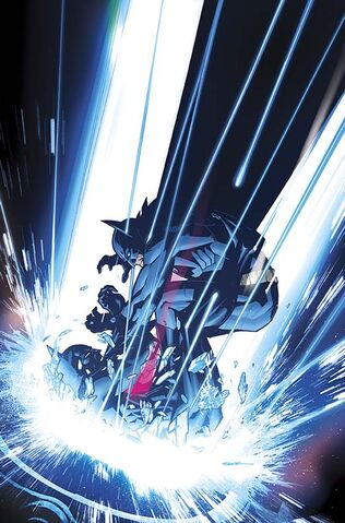 File:Futures End Vol 1-28 Cover-1 Teaser.jpg