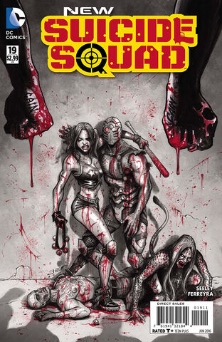 File:New Suicide Squad Vol 1-19 Cover-1.jpg