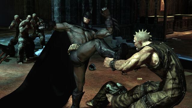 File:Batman-arkham-asylum-mainhall beatdown1.jpg