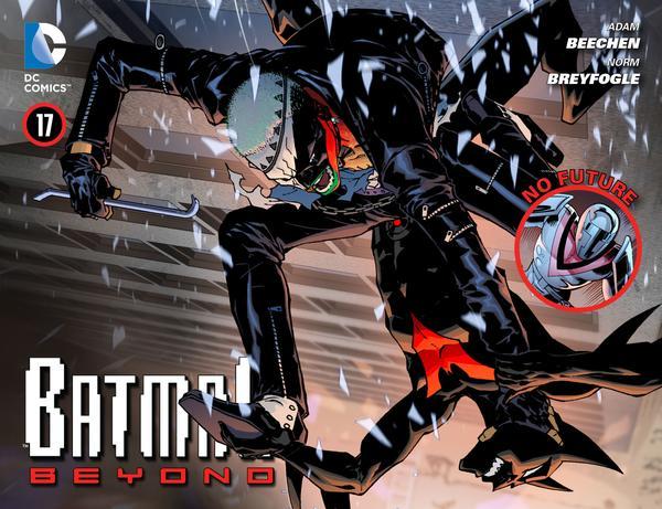 File:Batman Beyond V5 17 Cover.jpeg