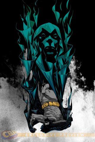 File:Batman Eternal Vol 1-17 Cover-1 Teaser.jpg