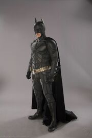 Batmanstudio04