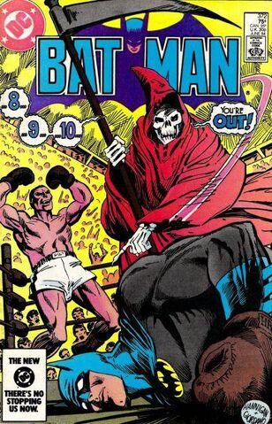 File:Batman372.jpg