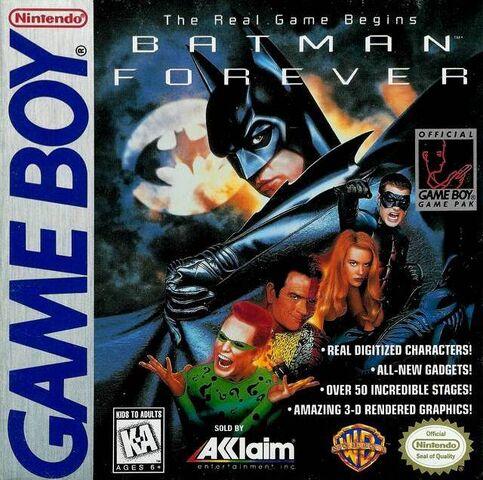 File:Batman Forever Game Boy.jpg
