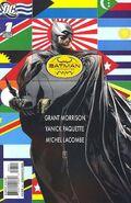 Batman Inc-1 Cover-1