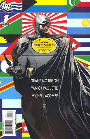 File:Batman Inc-1 Cover-1.jpg