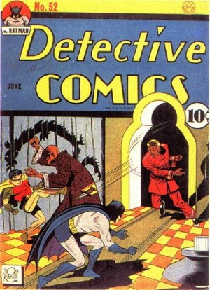 File:Detective Comics 52.jpg